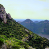 Blyde River Canyon Day Tour