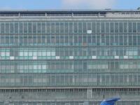 Brussels Airport (BRU)