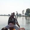 Boating Gajedi Taal