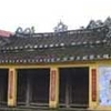 Ban Bo casa comunal