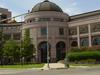 Bob Bullock History Museum