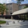 Bob Carr Performing Arts Centre