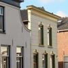Bodegraven Straat