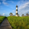 Bodie Island Light NC Outer Banks