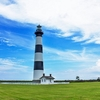 Bodie Island Light Station NC Outer Banks