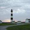 Bodie Island Lighthouse - Manteo - Dare County NC