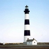 Bodie Lighthouse NC Outer Banks