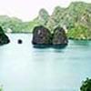 Bo Hon Ilha