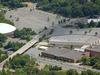 Bojangles' Coliseum In Charlotte NC