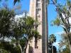 Bok  Tower Rear