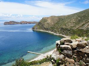 Bolivia Tour 7 Days Photos