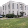 Bollinger Building