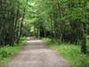 Bolton Notch State Park