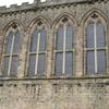 Bolton Priory Church Windows