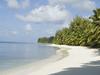 Bombe Bay Beach