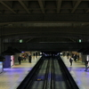 Bonaventure Metro Station