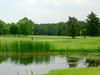 Bonavista State Park Golf Course