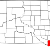 Bon Homme County