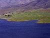 Bonita  Reservoir