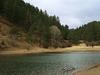 Bonito Lake