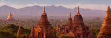 Bonjour Myanmar Travels