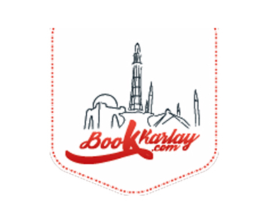 BOokkarklay
