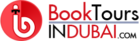 Book Tours In Dubai