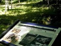 Boone Lick State Historic Site