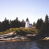Boothbay Harbor Area
