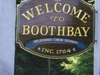 Boothbay