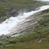 Bora River