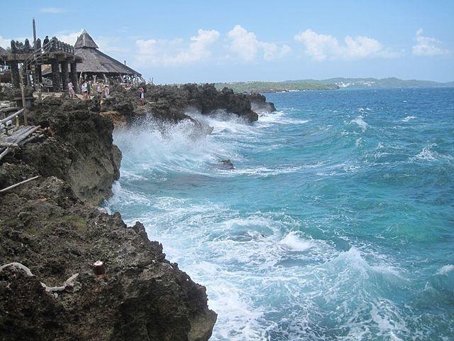 Boracay Island Trip Photos