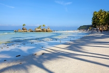 Boracay Island - Philippines