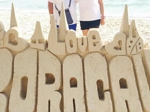 Boracay Travel - Philippines Photos