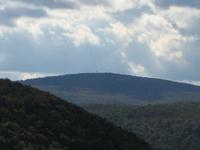 Borden Montaña