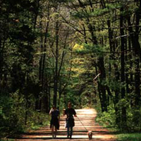 Borderland State Park