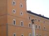 Palazzo Dei Penitenzieri