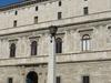Palazzo Torlonia