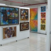 Borneo Art Gallery
