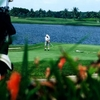 Borneo Golf And Country Club - Sabah