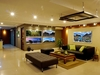 Borneo Images Gallery