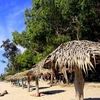 Borneo Kellybays - Beach