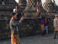Yogyakarta - Merapi Tour- Solo Hot Deals
