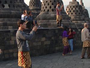 Yogyakarta - Merapi Tour- Solo Hot Deals Fotos