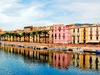 Bosa - Sardegna - Italy