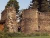Chateau De Bostfranchet