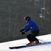 Boston Mills Brandywine Ski Resort