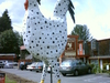 Bothell Country Village Chicken
