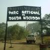 Bouba Njida National Park