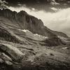 Boulder Ridge Trail